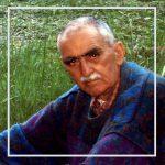 ایرج افشار و کشاکش او با شماری بر سر «سنت» و «تجدد» در کتابداری ایران