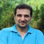 پیشنهاد تعیین زادروز احمد سمیعی گیلانی بهعنوان روز ملی ویراستار